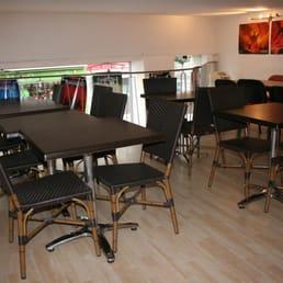 photos pour le labo de merlin yelp. Black Bedroom Furniture Sets. Home Design Ideas