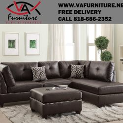 Perfect Photo Of VA Furniture   Burbank, CA, United States. Item # F6973