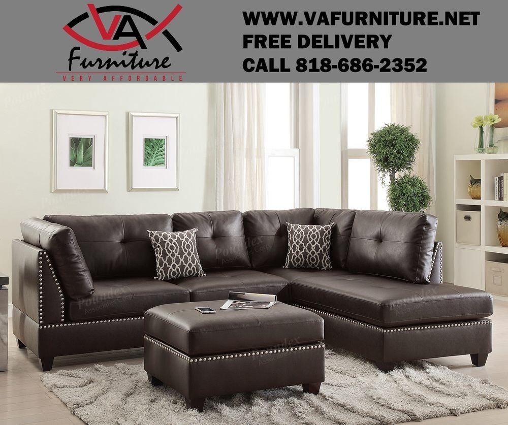 Va furniture 1888 photos 12 reviews furniture stores for Furniture stores in burbank