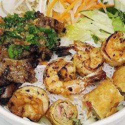 The Best 10 Vietnamese Restaurants In Arlington Va With Prices
