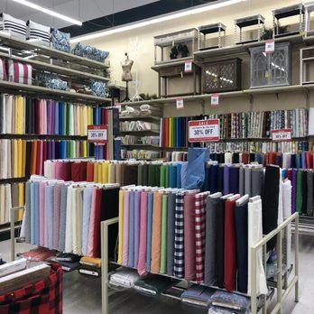 Hobby Lobby - 161 Photos & 134 Reviews - Fabric Stores