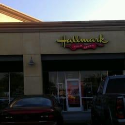 Anne S Hallmark Shop Cartolerie 1660 Herndon Ave