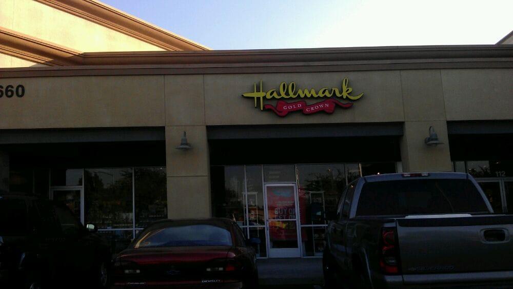 Anne's Hallmark Shop