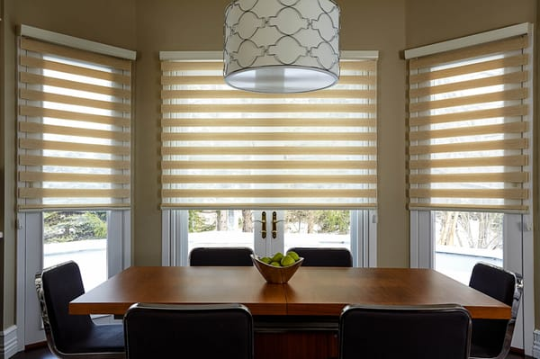 Blinds To Go 37 Dykeman Way Stoughton Ma General