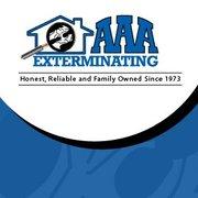 Master Exterminators Aaa Exterminating