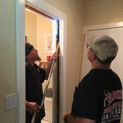 A+ Sliding Door Repair - 25 Photos & 85 Reviews - Door Sales ... on