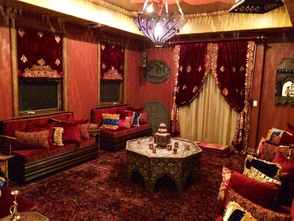 Daniel Home Decor 19 Photos Home Decor 931 S Maple