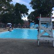 Ridgeway Pool Swimming Pools 1301 Carpenter St Philadelphia Pa Yelp