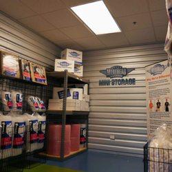 Photo Of Meathead Mini Storage   San Luis Obispo, CA, United States