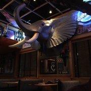 54th Street Grill Amp Bar 117 Photos Amp 169 Reviews