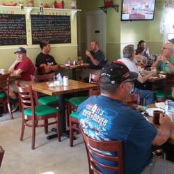 Eva S Restaurant Closed 11 Reviews Breakfast Brunch