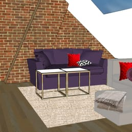 fotos de elodie brandt architecte d 39 int rieur yelp. Black Bedroom Furniture Sets. Home Design Ideas