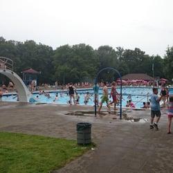 kleefelder bad annabad 13 photos swimming pools haubergstr 17 kleefeld hanover. Black Bedroom Furniture Sets. Home Design Ideas