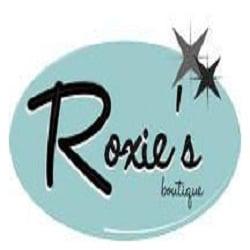 Roxie's Boutique: 302 W First St, Dixon, IL