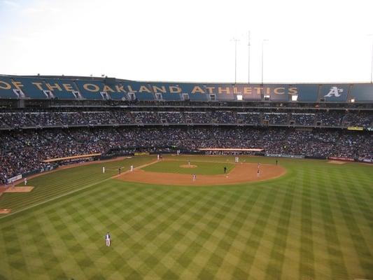 10th Inning Baseball Cards 971 San Pablo Ave Pinole Ca