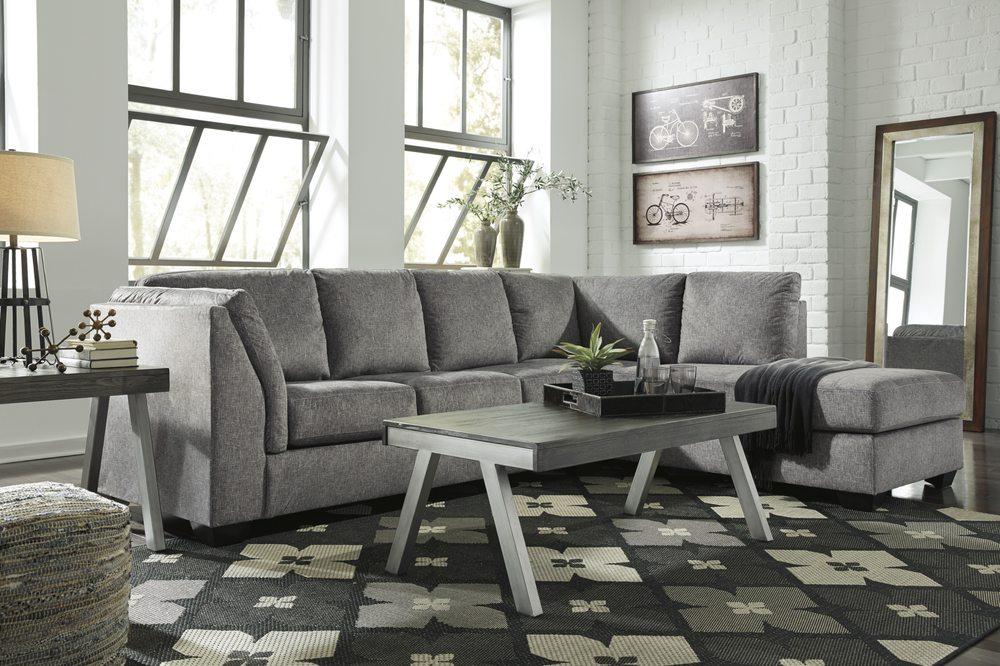 Elegant Interiors: 1313 Bridge St, Clarkston, WA