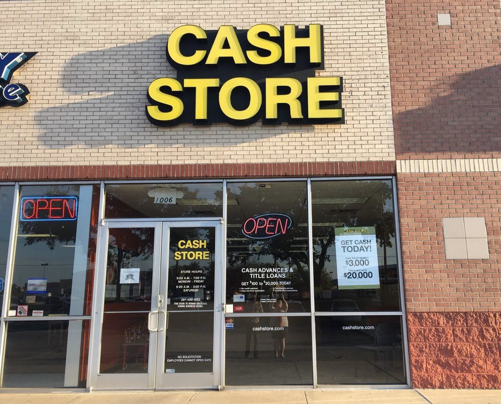 How To Get Cash Advance From Credit Card