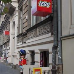 Klocki24 Toy Stores Ul Westerplatte 13 śródmieście Kraków