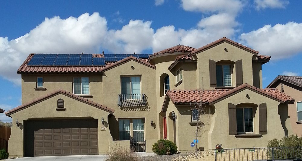 Energy Concepts ABQ