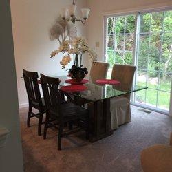 Marvelous Mealeys Furniture 40 Reviews Furniture Stores 2180 Home Interior And Landscaping Ologienasavecom
