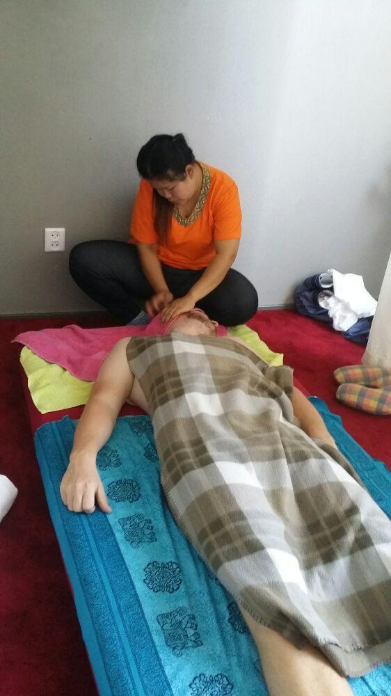thai massage farum dansk urinsex