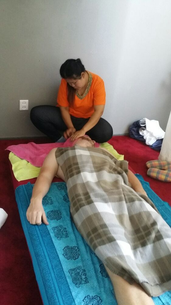 thai massage farum gratis bøsse video