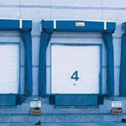 Photo Of Reynolds Overhead Door   Albion, NY, United States. Garage Door  Repairs