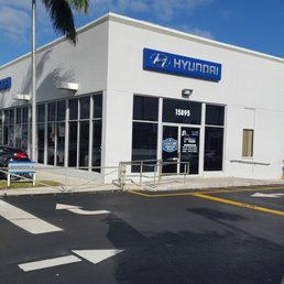 kendall hyundai 10 photos 54 reviews car dealers 15895 s dixie hwy miami fl phone. Black Bedroom Furniture Sets. Home Design Ideas