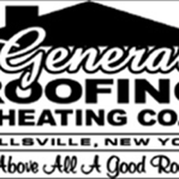 Photo Of General Roofing U0026 Heating   Wellsville, NY, United States. General  Roofing