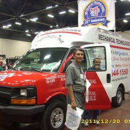Signs graphics copies 22 fotos dise o gr fico 7551 n loop dr el paso tx estados - La hora en el paso texas ...