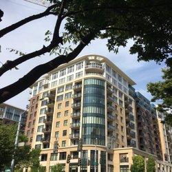de75a1bd454 Mirabella Seattle - 30 Photos   10 Reviews - Retirement Homes - 116 ...