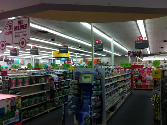 cvs pharmacy closed drugstores 239 middle country rd selden