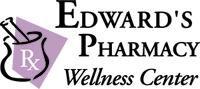 Edwards Pharmacy: 131 3rd St, Ayden, NC