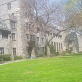College Of New Rochelle >> The College Of New Rochelle 59 Photos Colleges