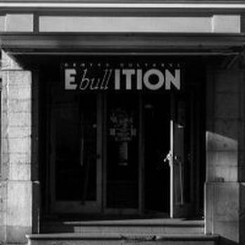 Ebullition salle de concert rue de vevey 34 bulle for Le buro bulle