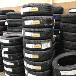 Costco Tire Center 30 Photos 85 Reviews Tires 2207 W