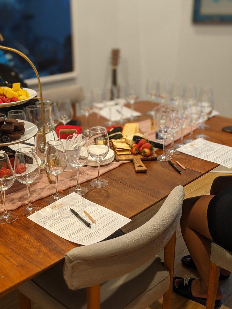 Vino 301 Wine Concierge: Bowie, MD