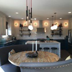 Foto Zu Nistenhaus Design   St. Louis, MO, Vereinigte Staaten. Kitchen  Renovation