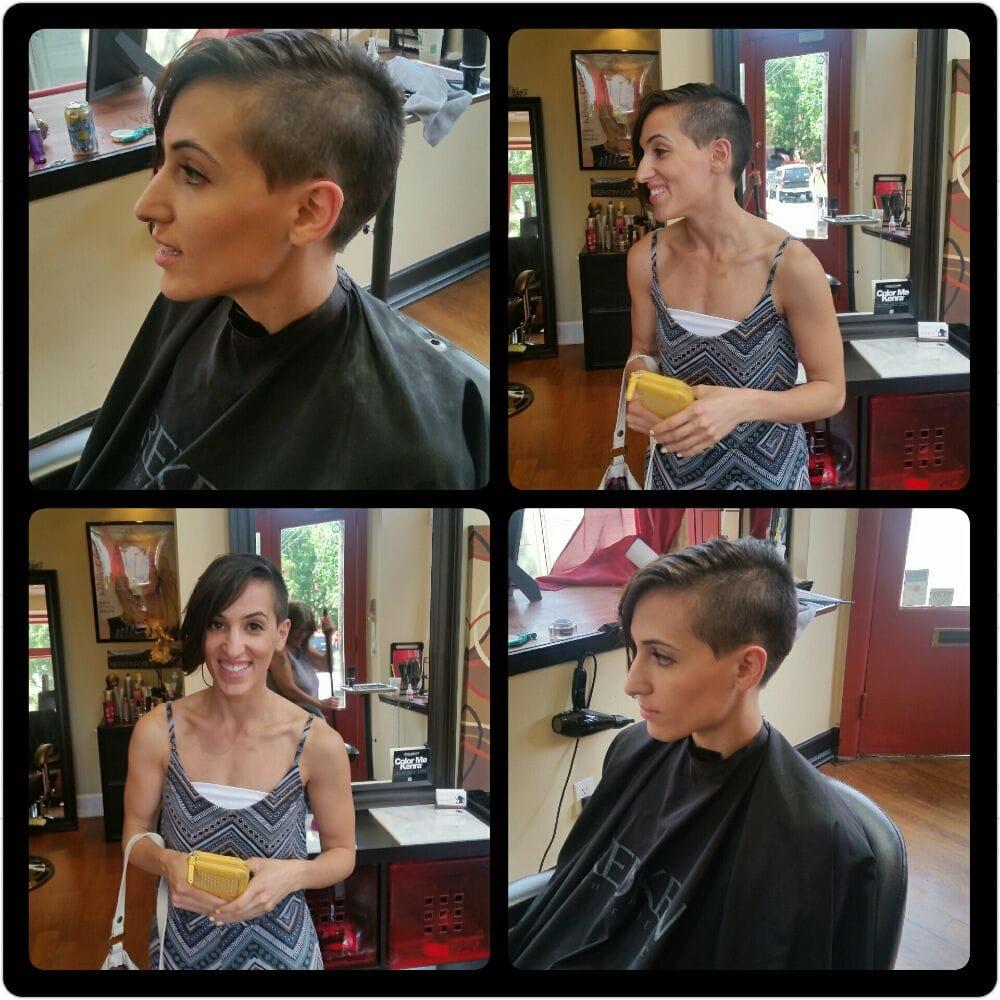 sorella mia - 27 photos & 52 reviews - hair extensions - 10 mall dr