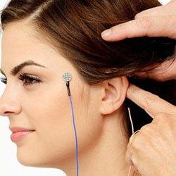 Temecula Neurofeedback 14 Photos 12 Reviews Counseling