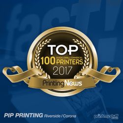 Pip printing services 501 e 6th st corona ca phone number yelp photo of pip corona ca united states reheart Image collections