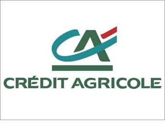 e3092d75dad9b Crédit Agricole Alsace Vosges Agence Bourse - Banks   Credit Unions ...