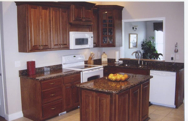 Crowe Custom Countertops 2700 Hickory Grove Rd Nw Acworth, GA General  Merchandise Retail   MapQuest