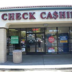 Payday loans pontiac il photo 8