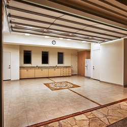 Photo Of Nu Kitchen And Floors, Inc   Anaheim, CA, United States