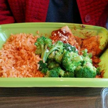 El Pollo Loco 86 Photos 63 Reviews Takeaway Fast Food 8817