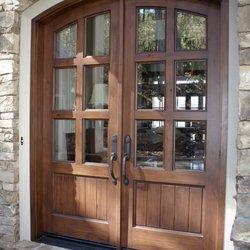 Photo of Doors Plus - Lodi CA United States & Doors Plus - Door Sales/Installation - 314 N Main St Lodi CA ...