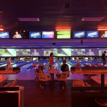 Bowlero Murrieta - 28 Photos & 14 Reviews - Bowling - 40440
