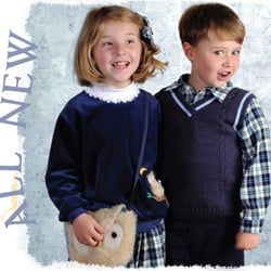 Wooden Soldier Childrens Clothing 24 Kearsarge St North Conway