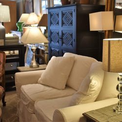 Resort Resale Furniture Consignment Furniture Stores 3834 Us